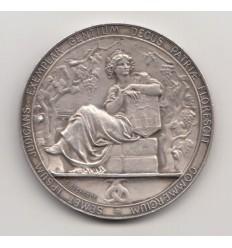 Chambre de commerce de bordeaux 1872 jetons et medailles for Chambre de commerce bordeaux
