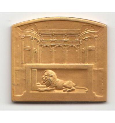 Grands magasins du Louvre 1927