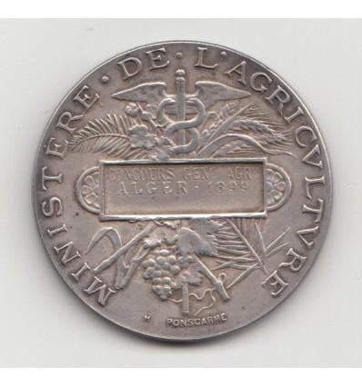 Banque d'Algérie et de Tunisie par Baudry s.d.