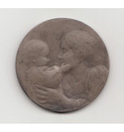 Caresses par Ovide Yencesse s.d. ( 1904 )