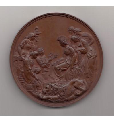 Royaume-Uni exposition de Londres 1862