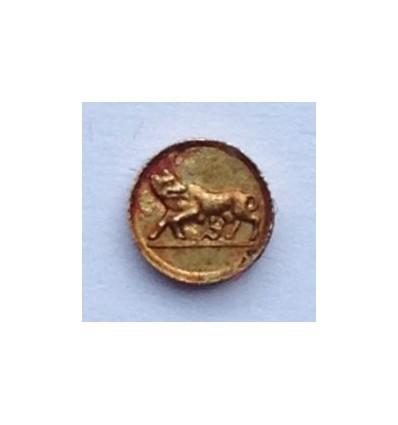 Premier Empire naissance du roi de Rome s.d. ( 1811 )