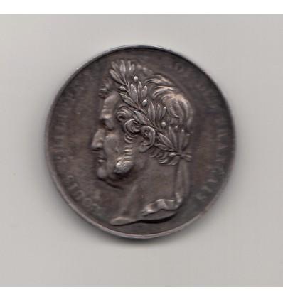 Louis-Philippe I Direction des musées royaux 1847