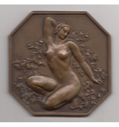 Belgique concours de violon Prix Kreisler 1946