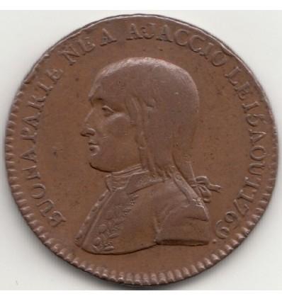 Directoire, Napoléon Bonaparte victorieux An 6 ( 1797-1798 )