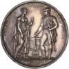 Napoléon I séjour à Toulouse 1808