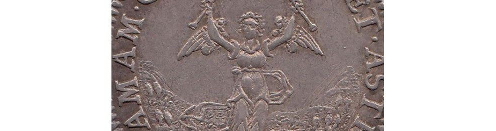 Henri IV et Louis XIII